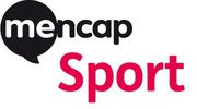 MENCAP Sport